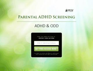 kidsconference.kajabi.com screenshot