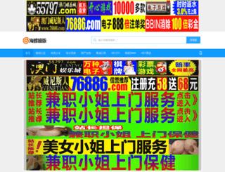 kienthucthue.com screenshot