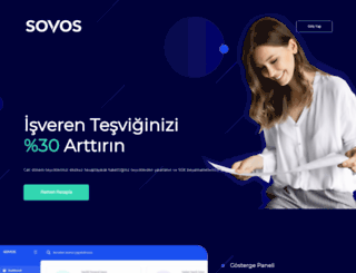kilavuz.net screenshot
