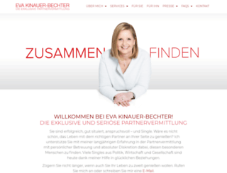 this excellent frauen auf partnersuche regret, that can not
