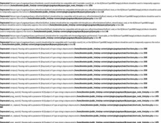 kinedoinc.com screenshot