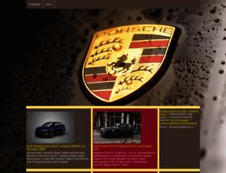 kirillproweb.ru screenshot