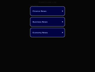 kirmiziturk.com screenshot