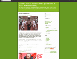 kitesurf-hazmat.blogspot.com screenshot