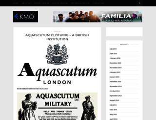 kitmeout.com screenshot