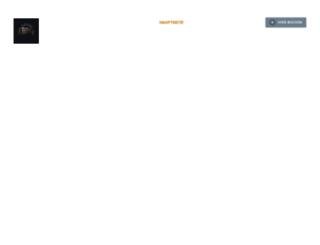 kitzingerhof.de screenshot