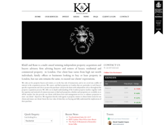 kkpa.com screenshot