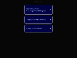 kltecha2.0fees.net screenshot