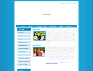 kmkcp.com screenshot