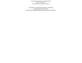 kmoksy.com screenshot