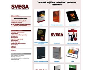 knjizara.isplate.info screenshot