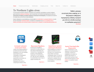 kodikos.com screenshot