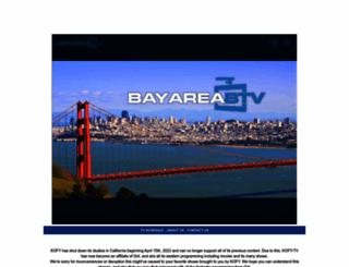 kofytv.com screenshot
