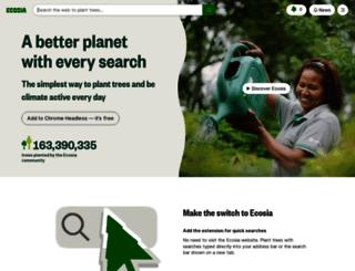 kommwerk-messebau.de screenshot
