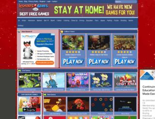 kooxpi.com screenshot