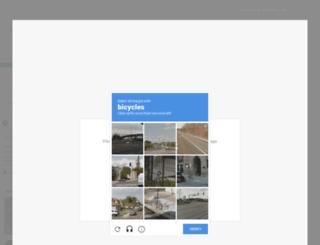 kotalive.com screenshot