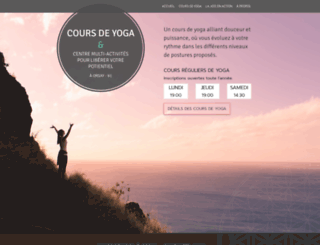 koubida.com screenshot