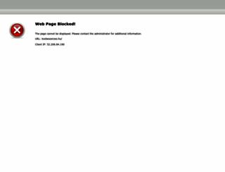 kozbeszerzes.hu screenshot
