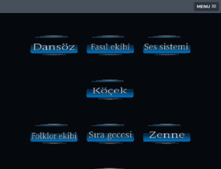 kozmopolik.com screenshot