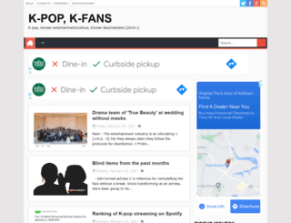 kpopkfans.blogspot.co.id screenshot