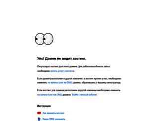 krasita.ru screenshot