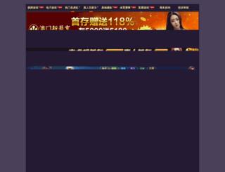 kratomunderground.com screenshot