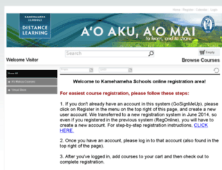 ksdl.gosignmeup.com screenshot