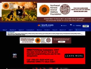 ktka.com screenshot