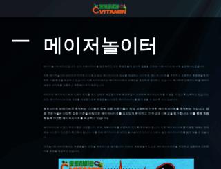 ktmfreelancer.com screenshot