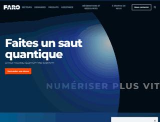 kubit-france.com screenshot