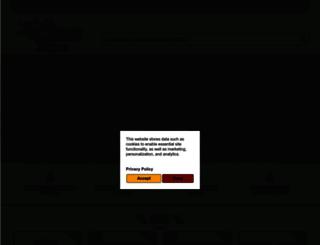kuechen-preisbombe.de screenshot