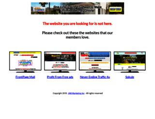 kuletags.com screenshot
