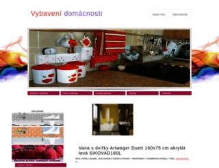 kulturissimo.cz screenshot