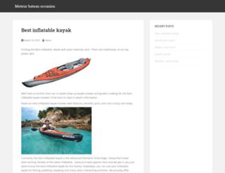 kupivel.ru screenshot
