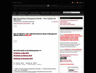 kutenk2000.blogspot.com screenshot