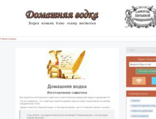 kvictor.ru screenshot