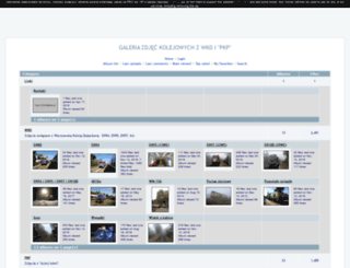 kwrc1.cba.pl screenshot
