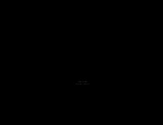 kwschwarz-steuerberatung.de screenshot