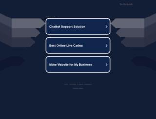 kwsknews.net screenshot