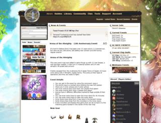 l15server.com screenshot