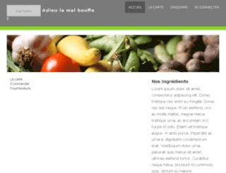 lab.printf.eu screenshot