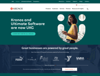 labor.com screenshot