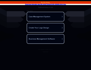 labourandhrclub.fspbusiness.co.za screenshot