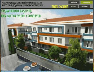 lacingruop.com screenshot