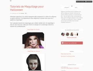lafetedanstoussesetats.publicoton.fr screenshot