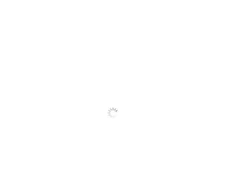 lakevillas.com.br screenshot