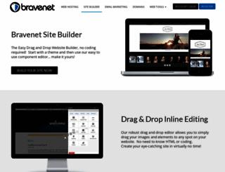 lamotex.bravejournal.com screenshot