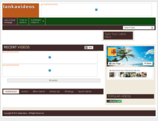 lankavideos1.blogspot.com screenshot