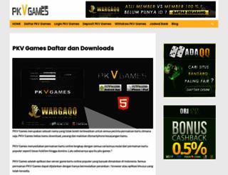 lapadania.com screenshot