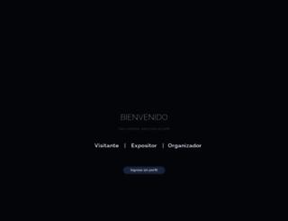 larural.com.ar screenshot